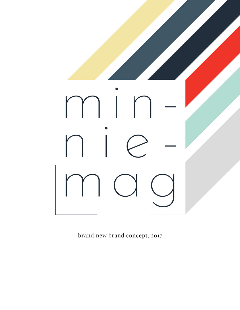 minniemag-stylesheet-1