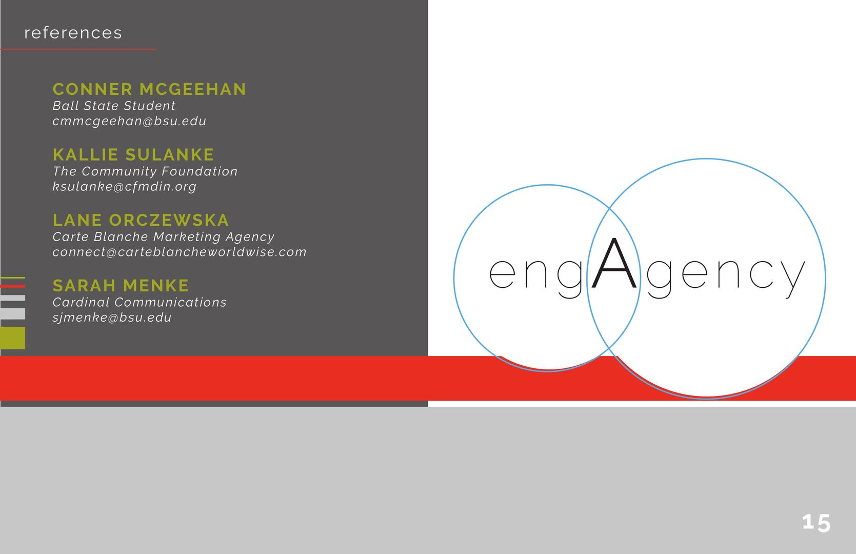 engagency-rfp-16.jpg