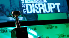 6 Rules to Win TechCrunch Disrupt