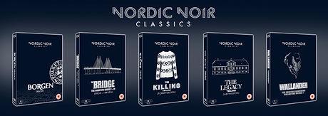NORDIC_NOIR_CLASSICS_CAROSEL_958x340_V11.jpg