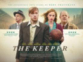 THE-KEEPER_QUAD.jpg