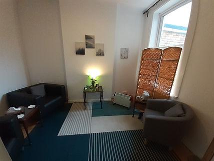 Room 2 150321.jpg