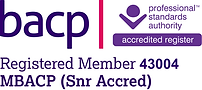 BACP Logo - 43004 (1) Senior 2020.png