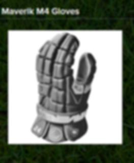 1-gloves.png