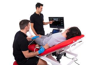 ecografia-tendinitis-fisioterapia-azarag