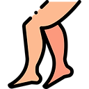 piernas (1).png
