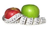 Diet%20Apples_edited.png
