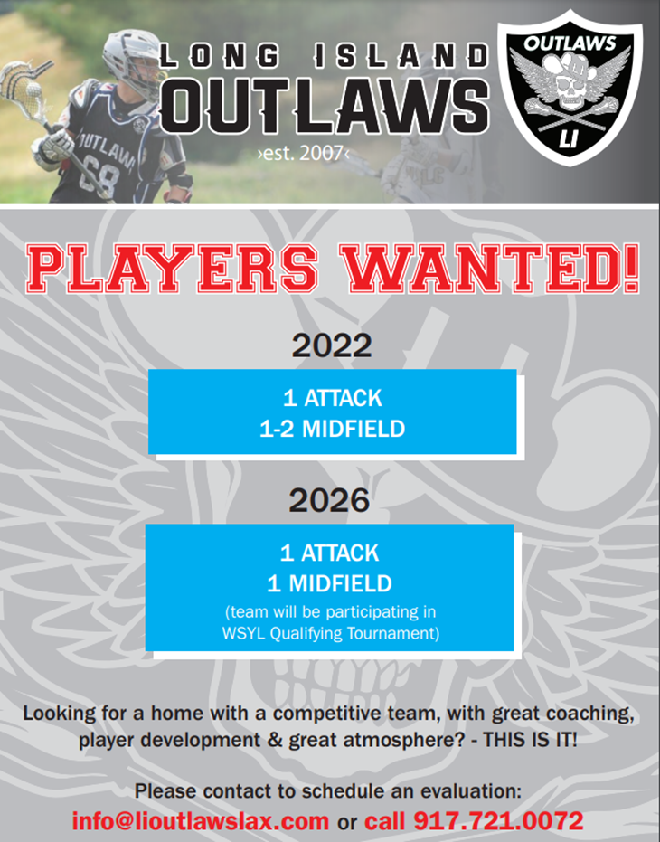 2021 Players wanted.png