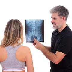hernias-fisioterapia-zaragoza_edited_edited.jpg