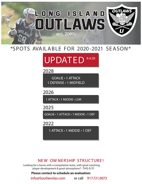 2020 Players wanted.png