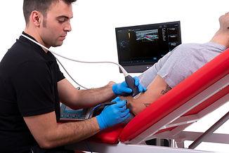 epi-fisioterapia-zaragoza.jpg