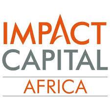 Impact Capital Africa logo