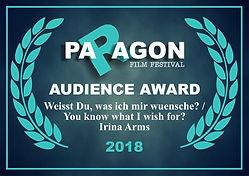 Audience_Award_Paragon2018.001.jpeg