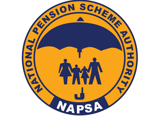 NAPSA Fund targets to hit K50 bln in contributions by 2021
