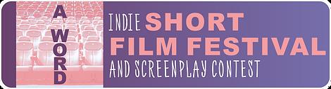 aword short film festival