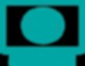 MovieScreenPro Logo