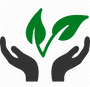 eco_project-512.png