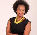 Sheila Garakara.jpeg