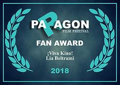 Audience_Award_Paragon2018.002.jpeg