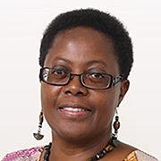 Mary Ncube.jpg