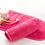 Thumbnail: Makeup Magnet Cloth