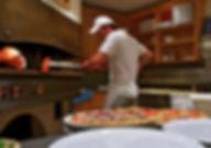Pizzeria Agostini
