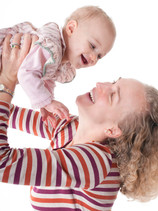 mother-and-baby-photography-north-London