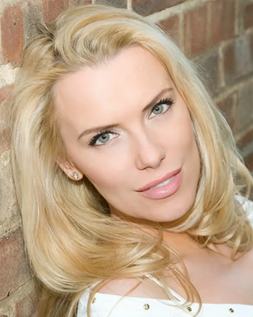 Actress Headshots in North London