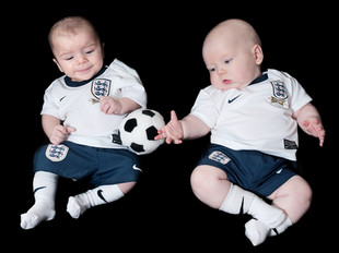 North London Baby Photography