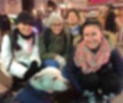 London Homeless Volunteer Opportunities