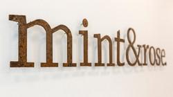 MINT&ROSE_MR_029