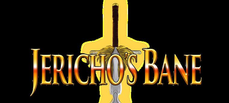 Jerichobane_back_edited_edited.png