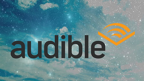 Free-Audible-Gift-Card-2020-Audible-Prom