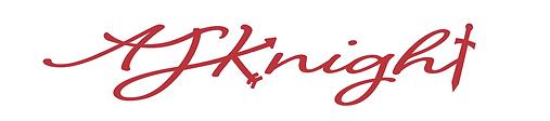 AJ Kinght V1 Red.png