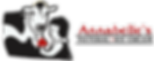annabelles_logo.png