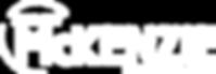 mckenzie_logo.png