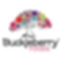 buckleberry Foods - Rhode island.png