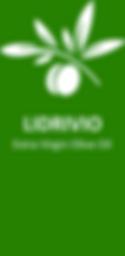 Lidrivio.png