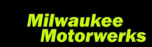 TunedbyMilwaukeeMotorwerks-Clear-Medium.