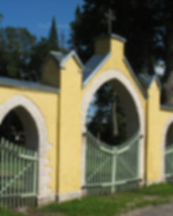 kirik portaal lubikrohv lubivärv