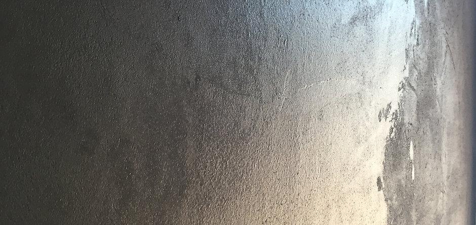 marmorlubikrohv