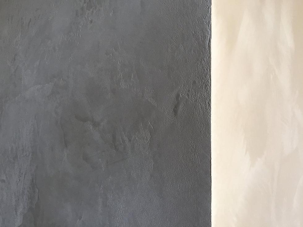 marmorlubikrohv lubipahtel