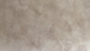 Marmor-lubikrohv, stucco, ...