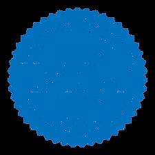 Eeskujulik_Ettevote_2021_est.png