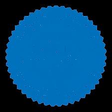 Eeskujulik_Ettevõte_2019_Sertifikaat.pn