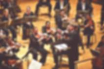 Sinfonia_Bartok_Concerto_for_Orchestra 2