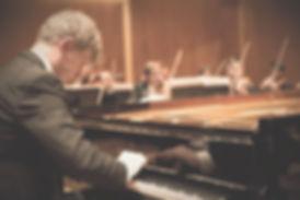 Sinfonia2012-Ian-Oliveiro-569_edited_edi