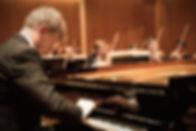 Sinfonia2012-Ian-Oliveiro-569_edited.jpg