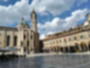 Italian_Skype_Lessons_Ascoli_Piceno