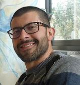 Italian_Skype_Lessons_Italian_Teacher